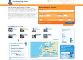 hotels.eurobookings.com