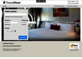 hotels.gosur.com