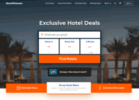 hotels.grouptravel.com
