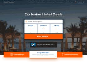 hotels.grouptravel.com