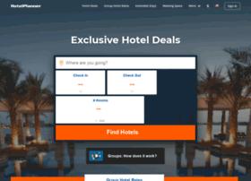 hotels.hometownlocator.com