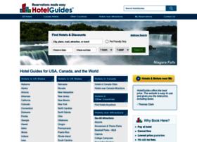 hotels.hotelguides.com