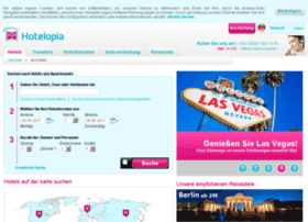 hotels.hotelopia.de