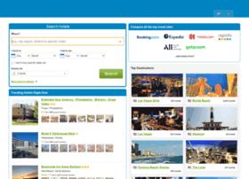 hotels.hotelsconform.com