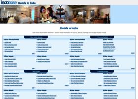hotels.indobase.com