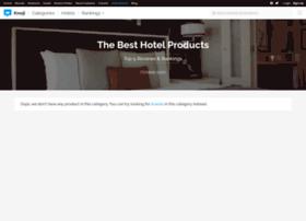 hotels.knoji.com