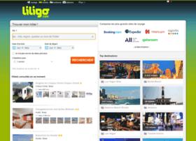hotels.liligo.fr