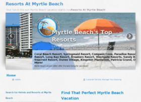 hotels.myrtlebeachhotelsdirectory.com
