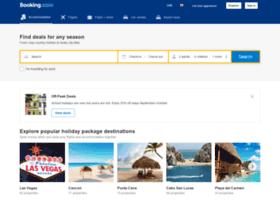hotels.onurair.com