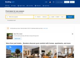 hotels.prescott.com