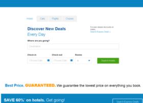hotels.priceline.com