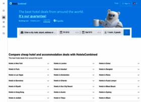 hotels.reisedoktor.com