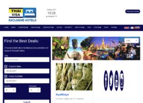 hotels.thaivisa.com