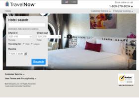 hotels.tigerairways.com