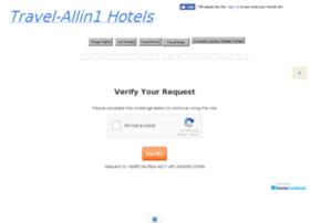 hotels.travel-allin1.com