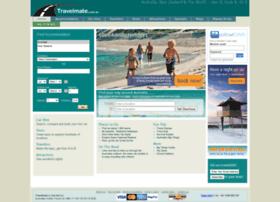 hotels.travelmate.com.au