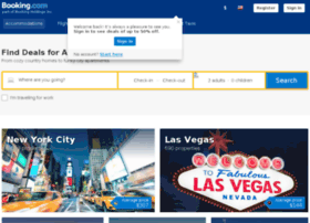 hotels.vakast.com