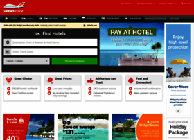 hotels.webjet.co.nz