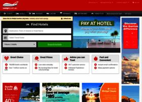 hotels.webjet.com.au