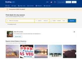 Hotels.yayhotels.com