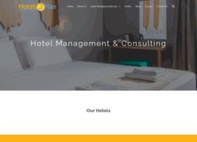 hotels2plan.com