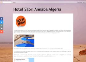 hotelsabri.blogspot.com