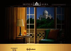 hotelsagra.com