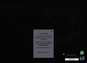 hotelsaintgeorge.com