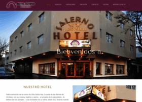 hotelsalerno.com.ar