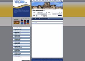 hotelsarea.com