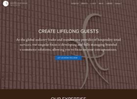 hotelsathome.com