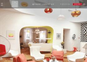 hotelsax.cz