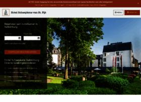 hotelschaepkens.nl