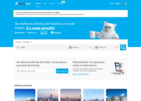 hotelscombined.com.br