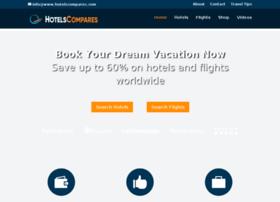hotelscompares.com