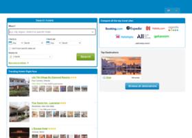 hotelsconform.com