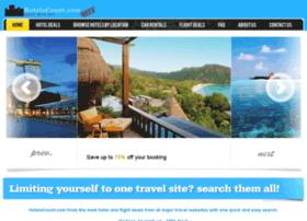 hotelscount.com