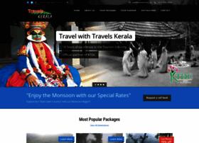 hotelsdelhi.com