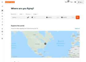 hotelsglobe.ru