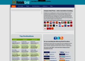 hotelsgrid.com