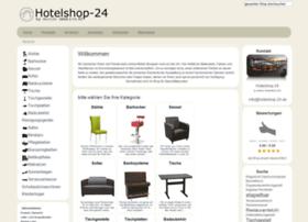 hotelshop-24.de
