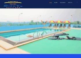 hotelsiestabd.com