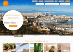 hotelsilver.com