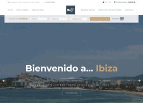 hotelsimbad.com