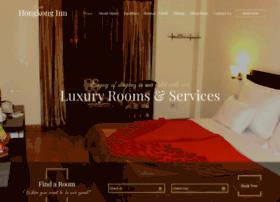 hotelsinamritsar.info