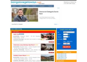 hotelsincoorg.net