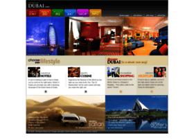 hotelsindubai.com