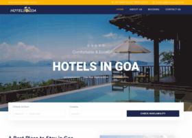 hotelsingoa.net