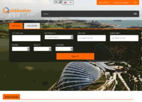 hotelsinmalta.quickbooker.com