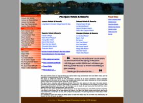 hotelsinphuquoc.com